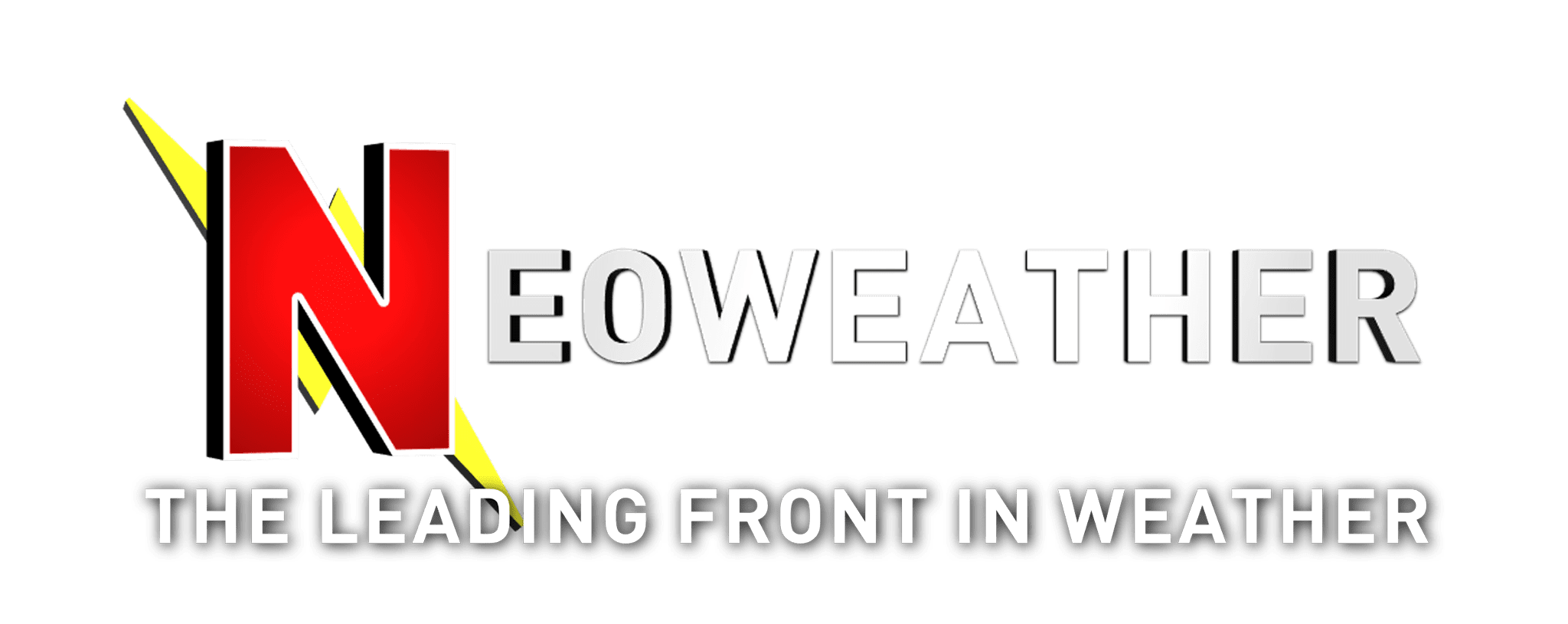 Neoweather - The Leading Front in Weather