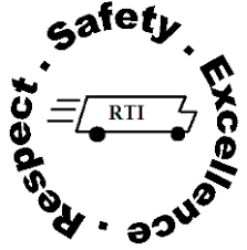 RJ Rhodes Transit